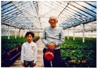 L-Hayashi 1990