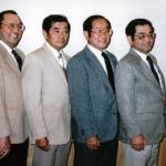 Kitayama Bros 1994 (2)